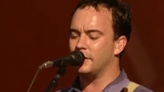 Dave Matthews Band - All Along The Watchtower - 7/24/1999 - Woodstock 99 East Stage (Official)