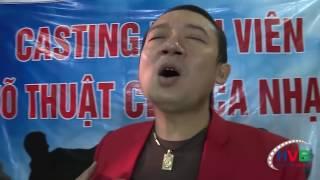 Hài Tết | Tình yêu Tay Ba | Phim Hài Chiến Thắng, Quang Tèo