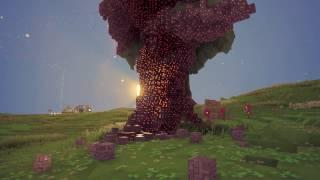 VideoImage1 Stellar Overload