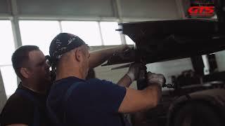 ГТС Пушкино: ремонт, техническое обслуживание, продажа  грузовых автомобилей
