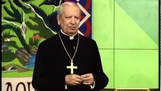 O Opus Dei nasceu entre os pobres e os doentes