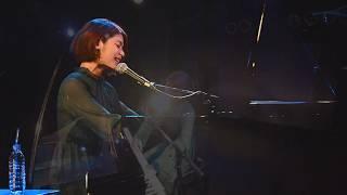 澤田かおりLIVE2017~PianoandI~札幌KRAPSHALL「FRONTIER」