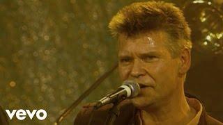 Achim Reichel - Steaks und Bier und Zigaretten (WDR Rockpalast 28.1.1994)