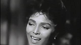 Dorothy Dandridge (1962) - The Man I Love