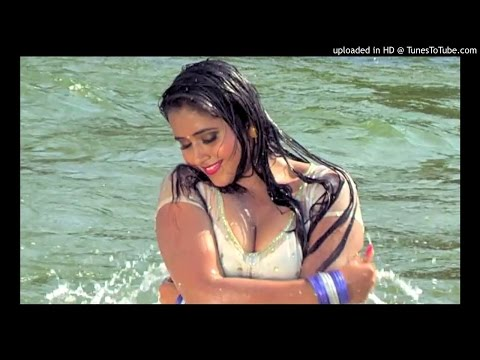 Kajal Raghwani Hot Mp3 Songs