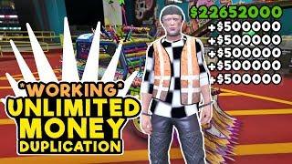 gta 5 money glitch solo car duplication - मुफ्त ऑनलाइन