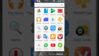 How To Download & Install Tekken 6 Game Any Android Device