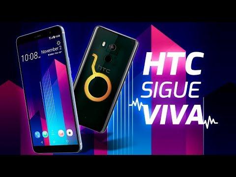 El MEJOR HTC de la historia