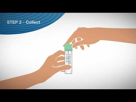 Vaccin papillomavirus et cancer