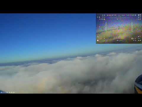bixler-11-full-cloud-flight-with-cyclops-storm-osd