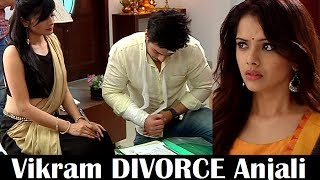 Sasural Simar Ka | Vikram DIVORCED Anjali | Will MARRY Tanvi ? | ससुराल सिमर का