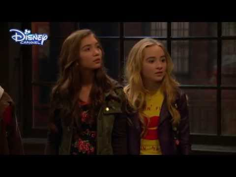 official girl meets world girl meets boy the library