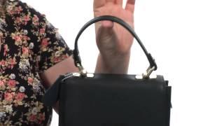 Gabriella Rocha - Kaylee Mini Handbag  SKU:8524476