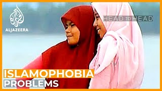What Is Wrong With Islam Today? | Head To Head