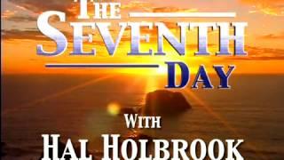 De 7e dag – Hal Holbrook