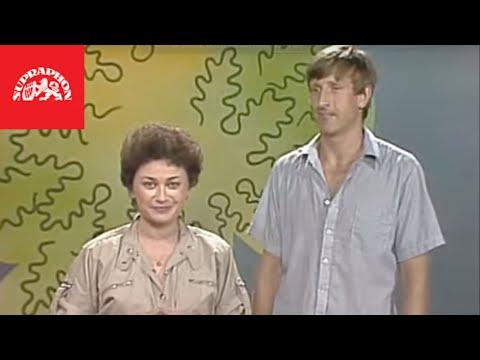 Zpívánky 2 - Pod dubem za dubem (Jana Boušková, Václav Vydra)
