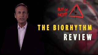 The Biorhythm Review | Does the biorhythm Really Work