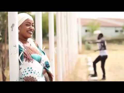 Burin Zuciya Sabon Video - Hausa song 2018- Adam A Zango- fati washa