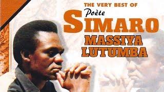 Simaro Massiya Lutumba   Marie Souza