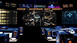 'High Tech, Low Life' | Best of Cyberpunk Music Mix (RetroElectro & Synthwave ) | 2k | Vol. 1