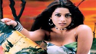 Rakshita,Mahesh Babu, Gopichand - Latest South Indian Super Dubbed Action Film ᴴᴰ - Meri Adalat