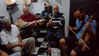 تحميل اغاني اغنية المرحوم محمد رويشة يا الورة وعلاش خالفي وعدي MP3