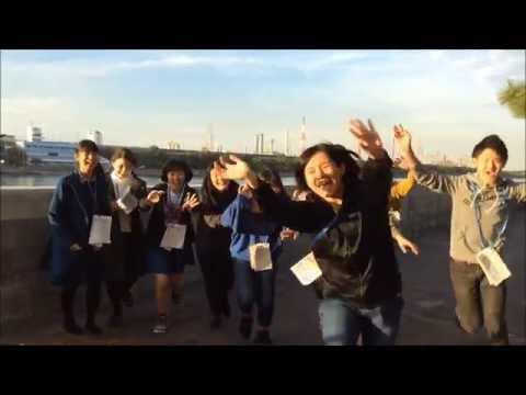 AFSWAVE 出発前の高校生の声 135