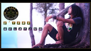 Download lagu D Txbx Melayang Mp3