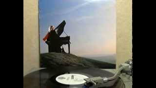 Christine McVie - The Smile I Live for [original Lp version]