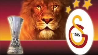 Galatasaray Cim Bom Bom Sarkisi