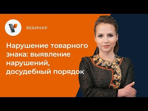 Бинарный опционы в украине