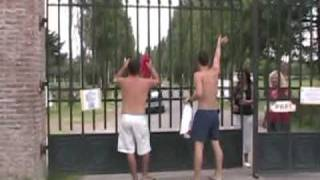 preview picture of video 'colonia de vacaciones vgg 2008 3'