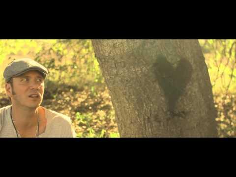 Carl John - Heart Like a Wheel Official Music Video