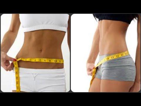 הרזיה, הרזיה בבטן, הרזיה מהירה ובטוחה, הרזיה מהירה, הרזיה ללא דיאטה, הרזיה נכונה, הרזיה שפויה, הרזיה