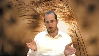 שיעורי משניות - מסכת ברכות - שיעור ראשון (VOD)