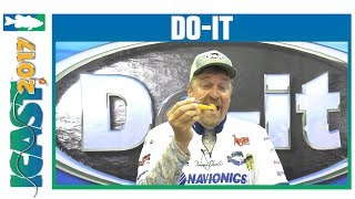 Do-It Molds ICAST 2017 Videos