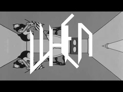Skrillex Fuji Rock Mashup] Chop Suey vs Red Lips (DJFM