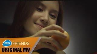 ไม่มีตัวตน  Jenny  Official MV