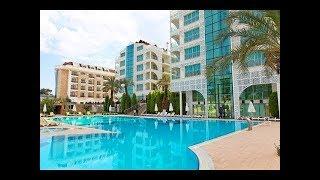 Турция Grand Ring Hotel 5 (отели Кемера 5 звезд)