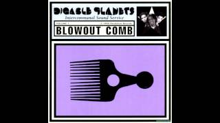 Digable Planets - Blowout Comb (1994)