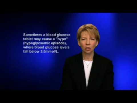 Haferflocken für Izotov mit Diabetes, wie man
