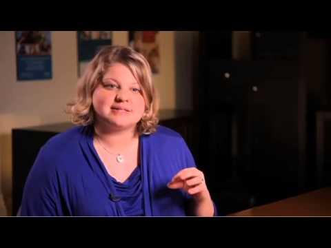Signes de diabète gestationnel chez les femmes