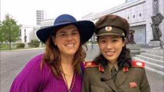 10 Myths of the DPRK Refuted