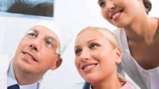 Dentistas en Fuenlabrada Medicalia - Clínica Dental Medicalia Fuenlabrada