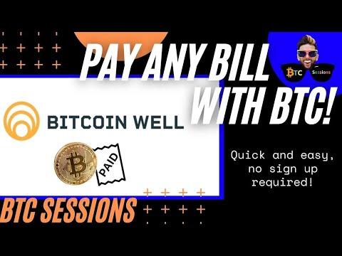 Bitcoin visą laiką