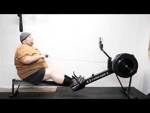 Jennifer hudson pierdere în greutate comercială