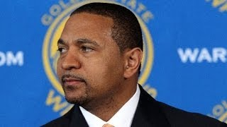 Warriors Fire Head Coach Mark Jackson -And The WC Tells You Why