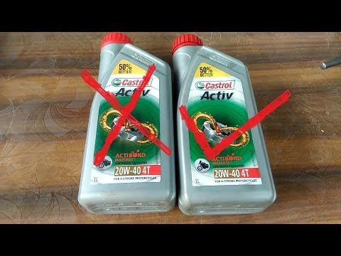 Castrol Engine Oil - Castrol Engine Oil Latest Price, Dealers & Retailers in India
