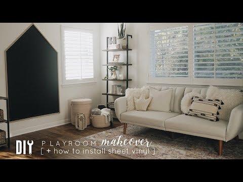 mp4 Playroom Decoration, download Playroom Decoration video klip Playroom Decoration