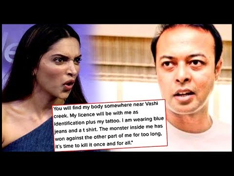 Bollywood's Biggest Celebrity Manager Anirban Blah's Suicide Just A Planned Drama?